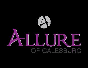 ALLURE LOGO_GALESBURG-01